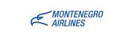Montenegroairlines