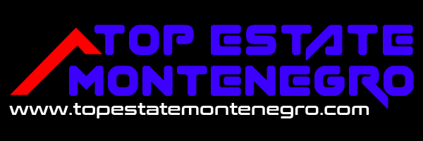 TOP Estate Montenegro