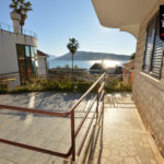 Homely two bedroom apartment Savina, Herceg Novi-Top Estate Montenegro