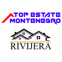 Topestatemontenegro - Real Estate in Montenegro
