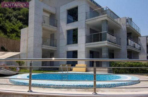 nice_big_apartment_stoliv_kotor_top_estate_montenegro.jpg
