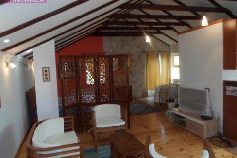Three story house Dobrota, Kotor-Top Estate Montenegro