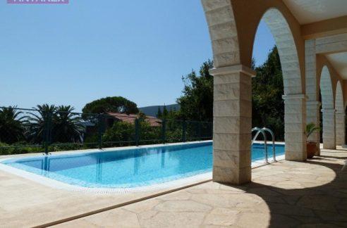 gorgeous_new_four_storey_villa_savina_herceg_novi_top_estate_montenegro.jpg