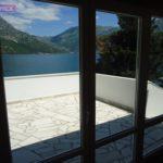 villa_on_the_coast_line_kostanjica_kotor_top_estate_montenegro.jpg
