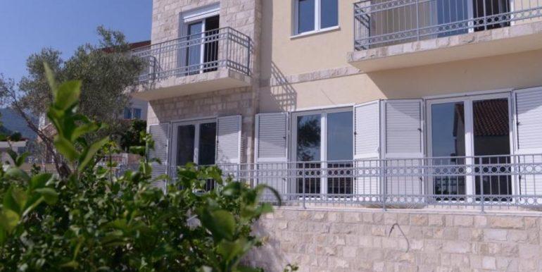 Excellent villa with pool Becici, Budva-Top Estate Montenegro