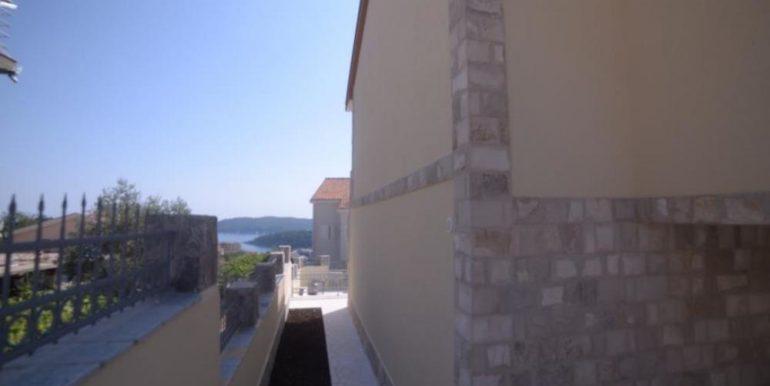 Odlična vila sa bazenom Bečići, Budva-Top Nekretnine Crna Gora