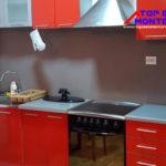Excellent one bedroom flat Rozino, Budva-Top Estate Montenegro