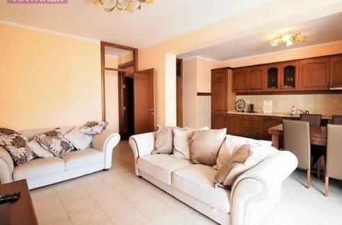 comfortable_furnished_apartment_budva_top_estate_montenegro.jpeg
