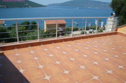 великолепный_дом_с_панорамным_видом_кумбор_херцег-нови_топ_недвижимости_черногории.jpg