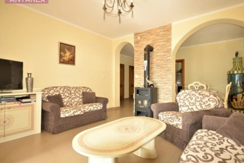 Lovely apartment with panoramic view Igalo, Herceg Novi-Top Estate Montenegro