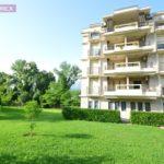 New one bedroom apartment Igalo, Herceg Novi-Top Estate Montenegro