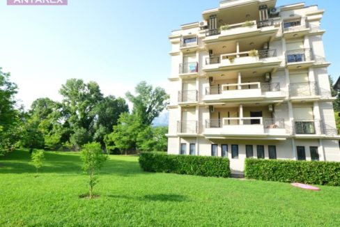New one bedroom apartment Igalo, Herceg Novi-Top Estate Montenegro
