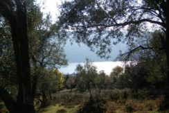 Plot Kumbor-Top Estate Montenegro