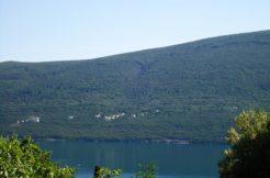 Plot Baosici Herceg Novi-Top Estate Montenegro