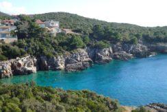 Property Lustica Herceg Novi-Top Estate Montenegro