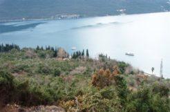 Ground Zelenika Herceg Novi-Top Estate Montenegro