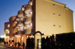 Hotel Bijela Herceg Novi-Top Estate Montenegro