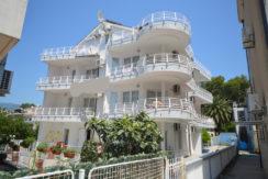 Hotel Igalo Herceg Novi-Top Estate Montenegro