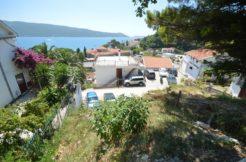Plot Meljine Herceg Novi-Top Estate Montenegro