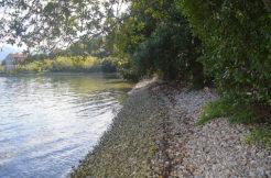 Plot Kostanjica Kotor-Top Estate Montenegro