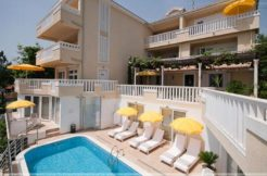 Property Hotel Savina Herceg Novi-Top Estate Montenegro