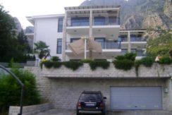 Property Kotor-Top Estate Montenegro