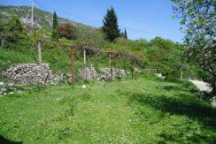 Property Prijevor Herceg Novi-Top Estate Montenegro