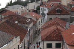 House Center Herceg Novi-Top Estate Montenegro