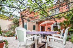 Property Skver Herceg Novi-Top Estate Montenegro