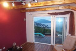 Property Suscepan Herceg Novi-Top Estate Montenegro
