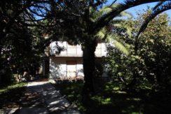 Real estate Bijela Herceg Novi-Top Estate Montenegro