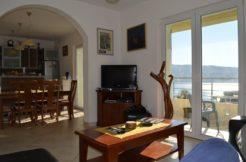 Lounge House Savina Herceg Novi-Top Estate Montenegro