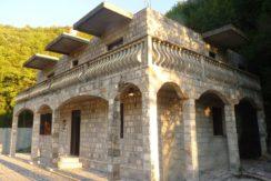 House Zelenika Herceg Novi-Top Estate Montenegro
