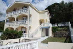 House Topla Herceg Novi-Top Estate Montenegro