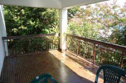 House terrace center Herceg Novi-Top Estate Montenegro