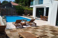 House Villa Djenovici Herceg Novi-Top Estate Montenegro