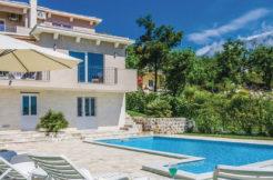 House Villa Property Mojdez Herceg Novi-Top Estate Montenegro