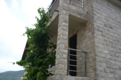 Stonehouse Djenovici Herceg Novi-Top Estate Montenegro