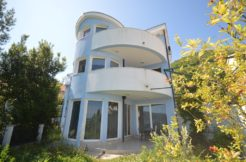 Property Baosici Herceg Novi-Top Estate Montenegro