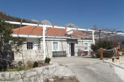 Property Podi Herceg Novi-Top Estate Montenegro