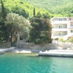 Property Kostanjica Kotor Top Estate Montenegro