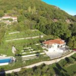 Property Herceg Novi Top Estate Montenegro
