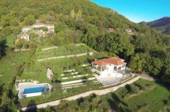 Property Herceg Novi Top Estate Montenegro