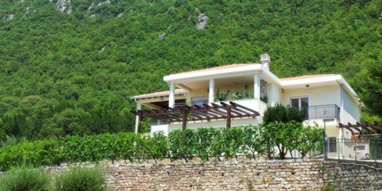 Real estate Herceg Novi Top Estate Montenegro