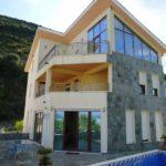 Villa Igalo Herceg Novi-Top Estate Montenegro