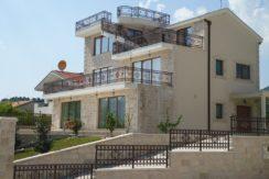 Real estate Savina Herceg Novi-Top Estate Montenegro