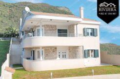 Villa Kumbor Herceg Novi-Top Estate Montenegro