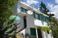 House Suscepan Herceg Novi-Top Estate Montenegro