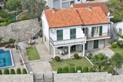 Villa Budva-Top Estate Montenegro