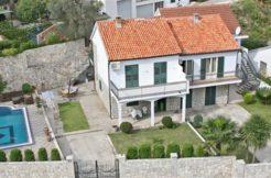 Villa Budva-Top Estate Montenegro